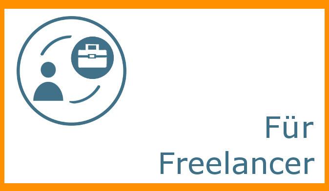 Was freelancer und ihre auftraggeber wissen sollten for Jobs als freelancer